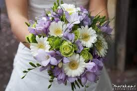 wedding flowers gallery flowers for weddings wedding corners