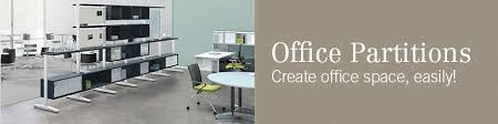 Curtains For Office Cubicles Cozy Design Office Cubicle Walls Creative Office Cubicles Used