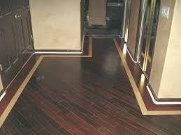 floor and decore floor and decor arlington hts spozywczy info