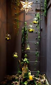 Indoor Pendant Lights Indoor Hanging Plants Staircase Contemporary With Pendant Lamp