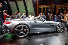 mercedes amg cost mercedes amg gt roadster gt r and gt c roadster prices and specs