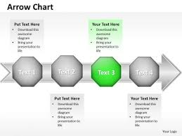 expertise powerpoint templates slides and graphics