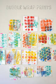 274 best art projects for kids images on pinterest kids crafts