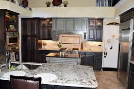 Tampa Kitchen Cabinets Kitchen Remodeling Tampa Home Decoration Ideas