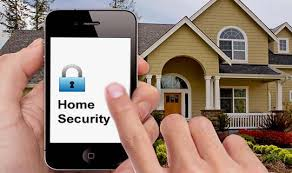 best security app for android best free home security apps for android to keep secure house