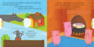 pigs book tina gallo kelly bryne official