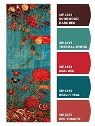 pretty teal thinking colors for bathroom home is where the heart