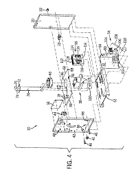 Ceiling Fan Capacitor Connection Diagram Wiring Diagrams Ceiling Fan Capacitor Rotor Ceiling Fan Connection