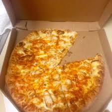 domino pizza hand tossed domino s pizza pizza 10740 courthouse rd fredericksburg va