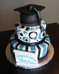Pinterest Graduation Ideas by Graduation Cake Graduation Cake Pinterest Graduation Cake
