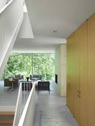 Home Design Blog Toronto by Linear Matt Gloss Shown Here In Anthracite Ice White Httpwww
