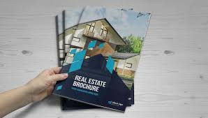 25 real estate brochure templates free u0026 premium download