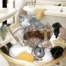Bathroom Gift Baskets Zotorius Creation Gift Baskets Zotorius Creations Instagram
