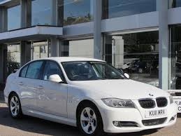 used bmw 3 series uk used bmw 3 series for sale uk autopazar autopazar