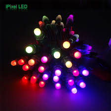 digital led pixel light digital led pixel light suppliers and