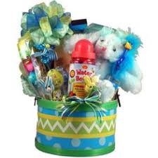 pre made easter baskets for kids peppa pig easter basket easter baskets easter