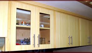 cabinet o wonderful custom wood cabinets after custom