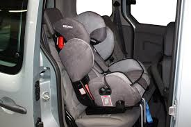 siege auto meilleur quel est le meilleur siège auto groupe 1 2 3 en 2018 tests