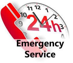 Overhead Garage Door Services by Garage Door Repair Chandler Az Mr Garage Door Repair Free Estimate