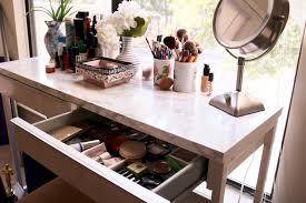 apartment upgrade ikea besta burs desk katie actually