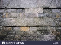 granite wall stone wall closeup background photo texture color