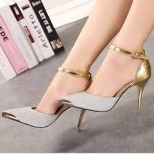 wedding shoes hong kong cheap shoe girl hong kong buy quality shoe grip directly from