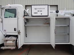 2017 peterbilt 337 reg cab service trucks u0026 tiger cranes