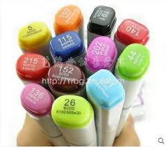 the 25 best copic sketch markers cheap ideas on pinterest copic