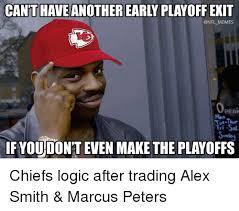 Chiefs Memes - 25 best memes about chiefs chiefs memes