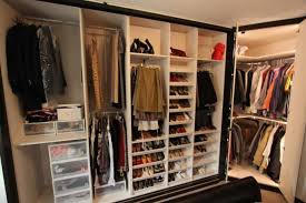 Book Shelf Suvidha Innovation Corner Wardrobe Bedroom Furniture U2014 Steveb Interior Contemporary