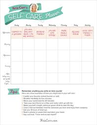 Counselor Self Care Tips 71 Best Self Self Care Images On Self Care