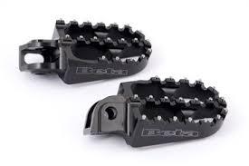 pedane maggiorate pedane maggiorate beta rr 2t 4t beta power parts ragni moto