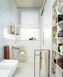 badezimmer braun creme modernes badezimmer braun creme losgelöst on moderne deko idee