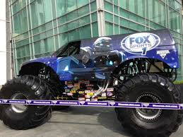 monster truck show toronto mobile site jam monster truck show philadelphia ticketmastercom u