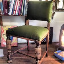 Halo Dining Chairs Green Velvet Dining Chair Finished Velvet Chairs Pinterest