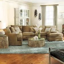 Arhaus Area Rugs Fiona Sectional Arhaus Furniture Two Rugs Maybe Not