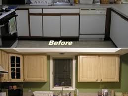 lowes kitchen refacing kitchen cabinet refacing lowes kitchen