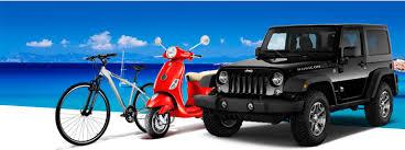 noleggio auto formentera porto noleggio moto formentera noleggio scooter formentera noleggio