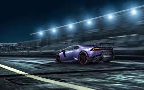 lamborghini purple car super car lamborghini lamborghini huracan purple