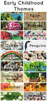 themes collage jpg