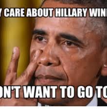 Evil Memes - 25 best memes about hillary dr evil hillary dr evil memes