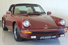 porsche old 911 porsche 911 targa for sale at e u0026 r classic cars