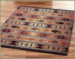 ikea carpet pad ikea area rug area rugs unique area rugs ikea rug black and white