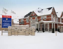 spallacci homes floor plans spallacci homes floor plans luxury 100 2 bedroom 2 bath duplex floor