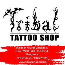 tribal tattoo shop u2013 enkalna