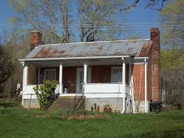 good nice small brick houses part 5 home decorators collection