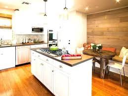 quel revetement mural pour cuisine revetement mural pour cuisine quel revetement mural pour cuisine