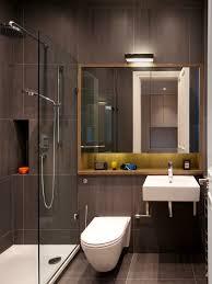 Bathroom Modern Small Fair Interior Designs Bathrooms Cool - Small design bathroom
