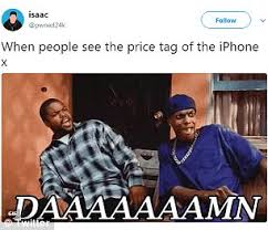 Iphone 4 Meme - apple has a lot to explain to iphone x customers
