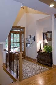 Don Gardner Butler Ridge 210 Best Home Plan Photography Images On Pinterest Master Suite
